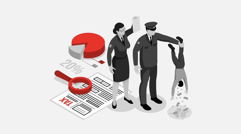 Мораторий на налоговые проверки примеры ведения бухгалтерии в ооо