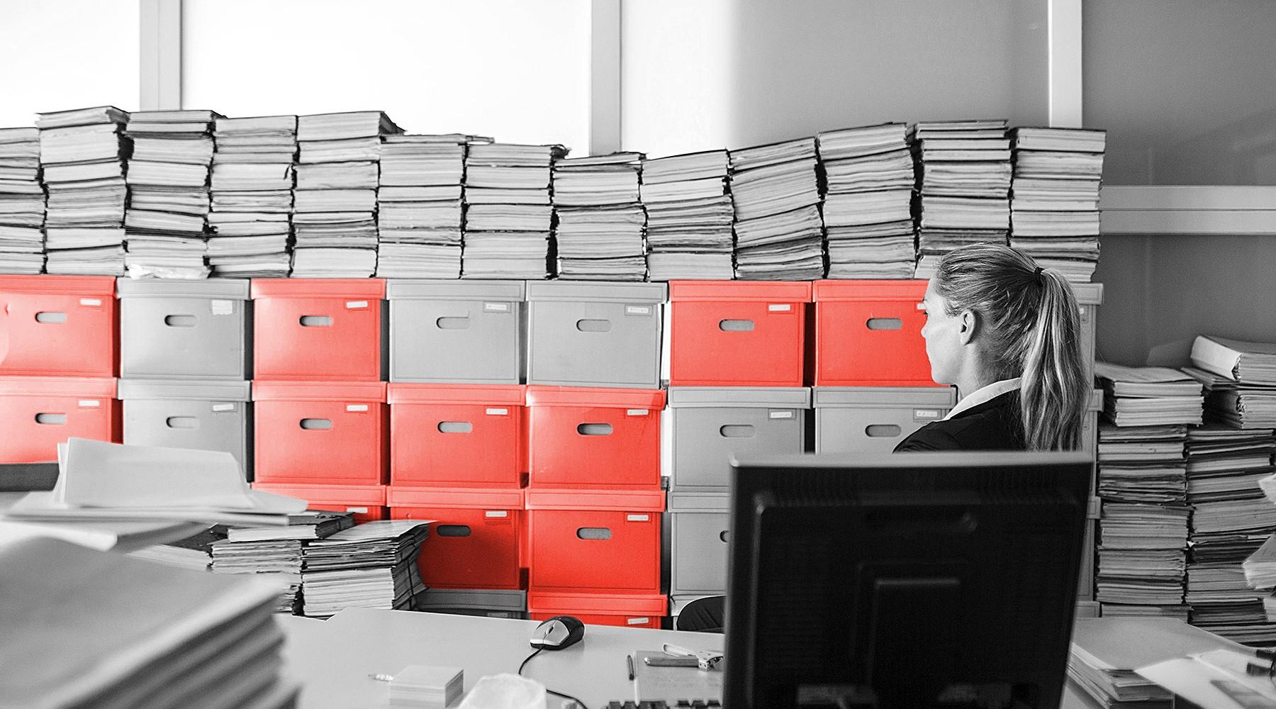 Где получить пенсию за умершего родственника и какие нужны документы