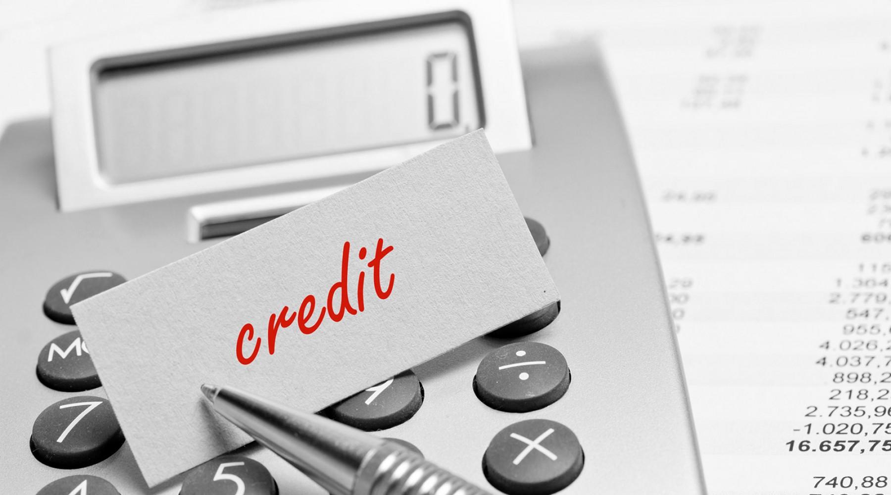 Как быстро получить денежный займ