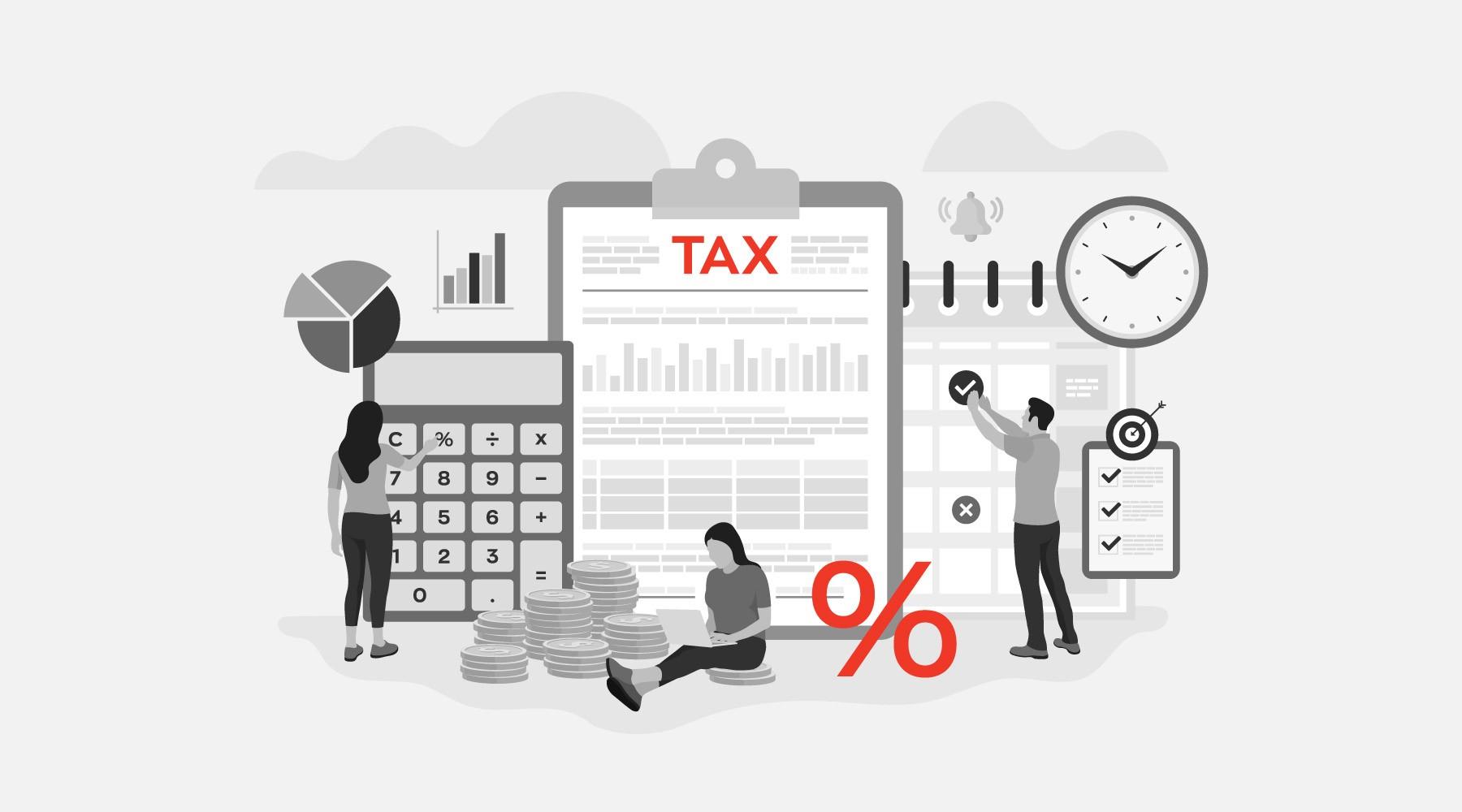 беспроцентный займ между юридическими лицами налоговые риски